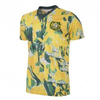 Retro jersey Australië 1990 - 93