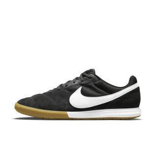 Schoenen Nike Premier 2 Sala IC