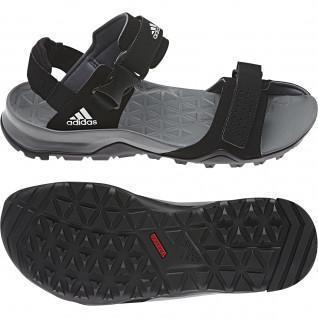 adidas Cyprex Ultra II sandaal