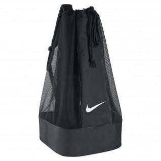 Nike Club Team Ballon Zak