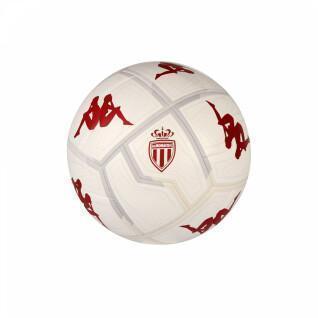 Bal AS Monaco Speler 20.3G