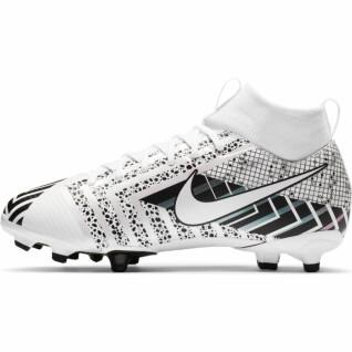 Mercurial Superfly 7 Academy MDS MG Junior Shoes