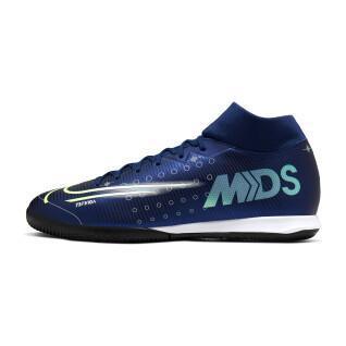 Nike Mercurial Superfly 7 Ady MDS Schoenen