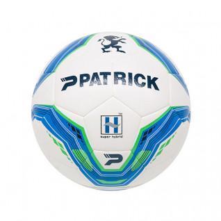 Patrick Hybrid Bullet Training Ball