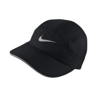 Nike AeroBill Staartwindkap