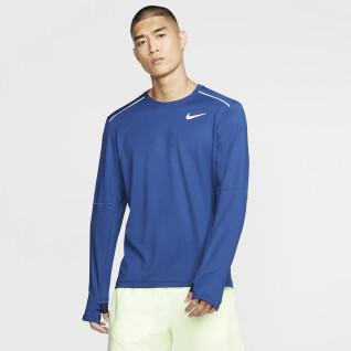 Nike Element 3.0 Basic Jersey
