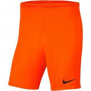Nike Dri-FIT Park III Shorts