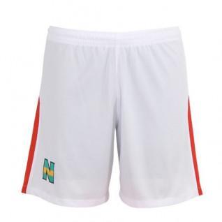 Newteam Shorts 2