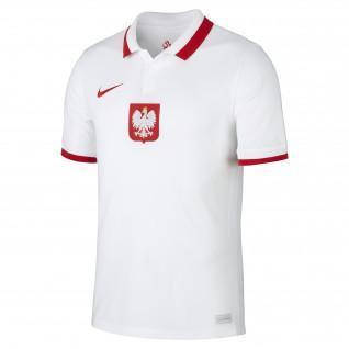 Home jersey Polen 2020