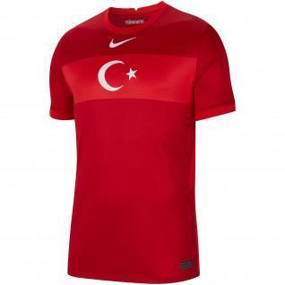 Buitenjersey Turkije 2020