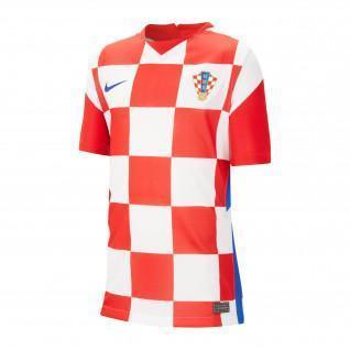 Kindertrui Croatia 2020