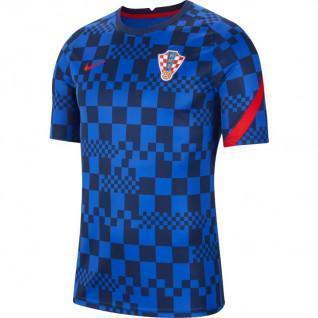 Kroatië Dri-Fit Jersey