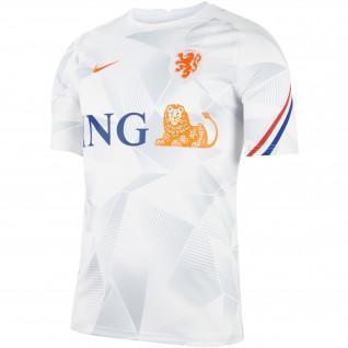 Dutch Dri-Fit Jersey