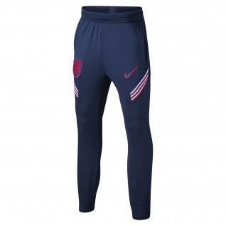 Junior Pants England Strike