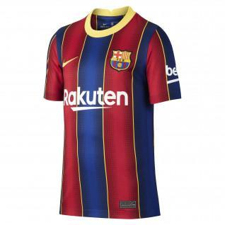 Kindertrui Barcelona 2020/21