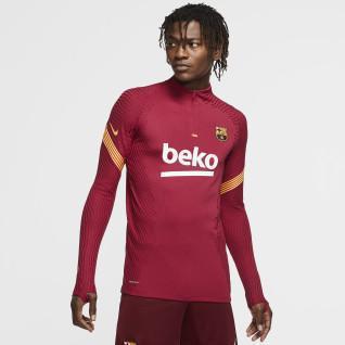Trainingskit Barcelona VaporKnit 2020/21