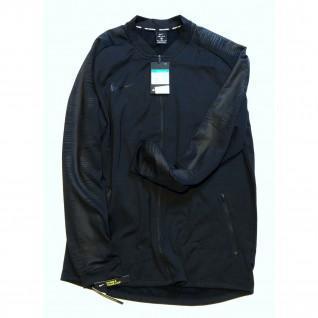 Nike Dri-Fit Anthem Jacket