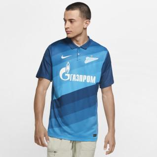 Junior jersey Zenith St. Petersburg 2020/21