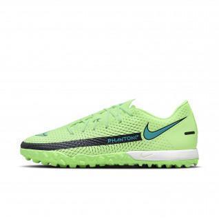 Schoenen Nike Phantom GT Academy TF