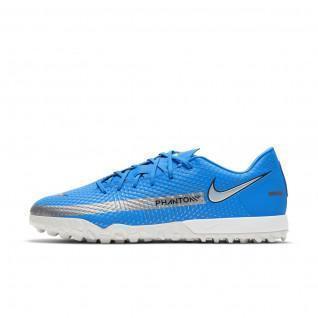 Nike Phantom GT Academy TF-schoenen