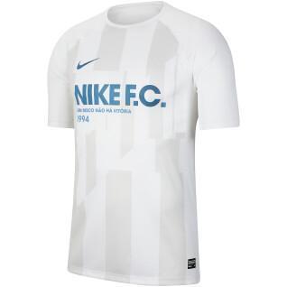 Nike FC MC Jersey