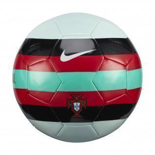 Portugal Supporters Bal