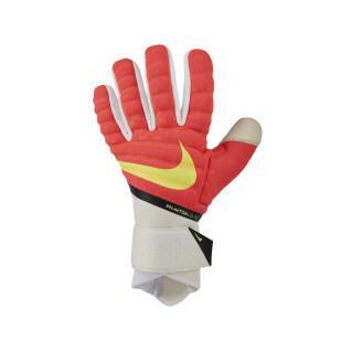 Handschoenen Nike Phantom Elite