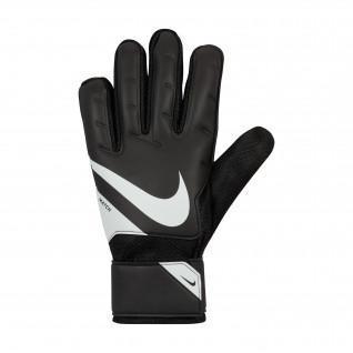 Nike Match Goalie Handschoenen