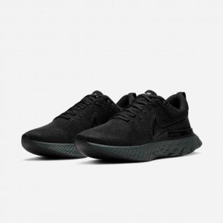 Nike React Infinity Run Flyknit 2 Schoenen