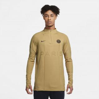 Sweatshirt VaporKnit PSG Strike 2020/21