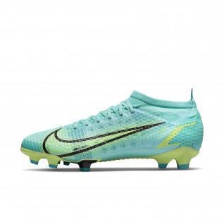Schoenen Nike Mercurial Vapor 14 Pro FG