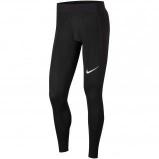 Nike Dri-FIT Goalkeeper Pants Goalkeeper I