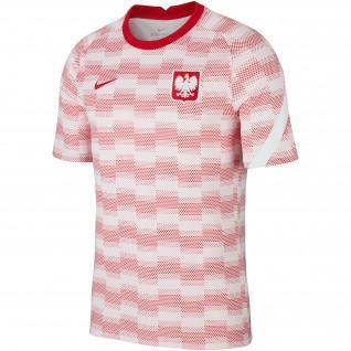 Polen Dri-Fit Jersey