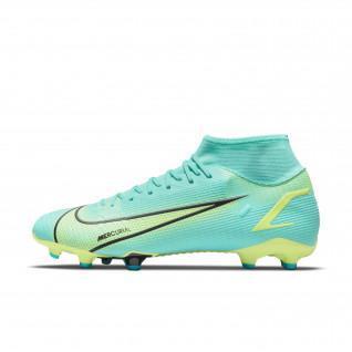 Schoenen Nike Mercurial Superfly 8 Academy MG
