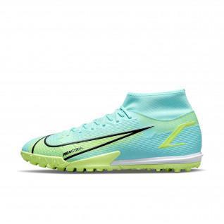 Schoenen Nike Mercurial Superfly 8 Academy TF