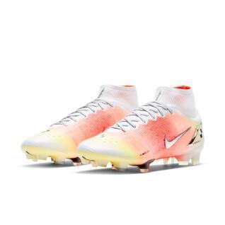 Nike SuperFly 8 Elite MDS FG Schoenen