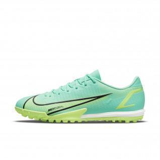 Schoenen Nike Mercurial Vapor 14 Academy TF