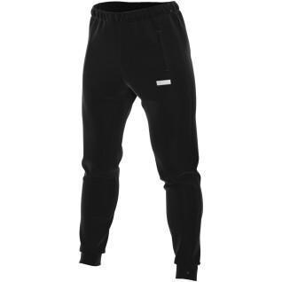 Nike F.C. Fleece Pants