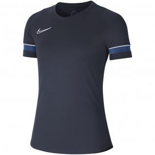 Nike Dri-FIT Academy Women's Jersey