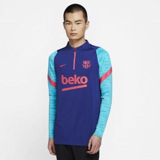 Topopleiding FC Barcelona Strike 2020/21