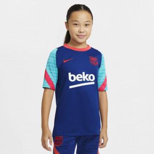 FC Barcelona Strike trainingstrui