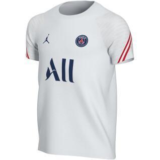 T-shirt psg dynamic fit strike 2021/22