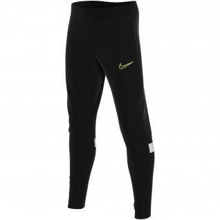 Kinderbroek Nike Dri-FIT Academy