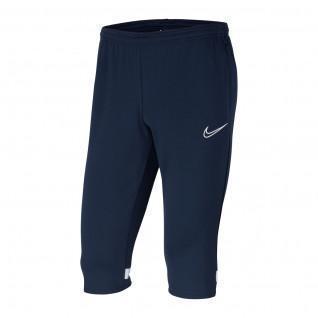 Nike Dri-FIT Academy 3/4 broek