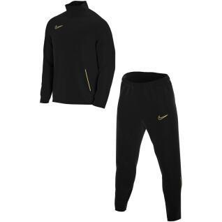 Trainingspak Nike Dri-FIT Academy