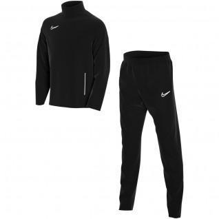 Nike Dynamic Fit Kids Warm-Up