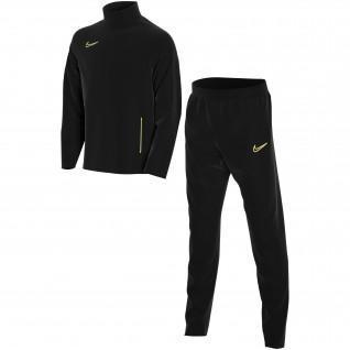 Trainingspak voor kinderen Nike Dynamic Fit ACD21