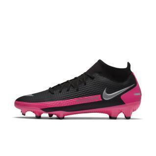 Nike Phantom GT Academy Dynamic Fit FG/MG-schoenen