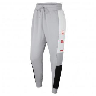Liverpool Fleece Pants 2020/21