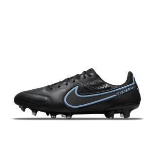 Schoenen Nike Tiempo Legend 9 Elite FG